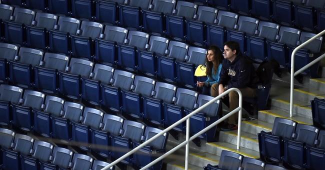 St. Louis aldermen approve financing for football stadium