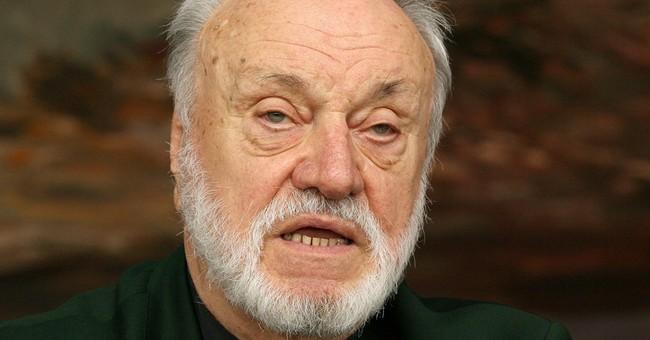 NY Philharmonic says German conductor Kurt Masur dead at 88