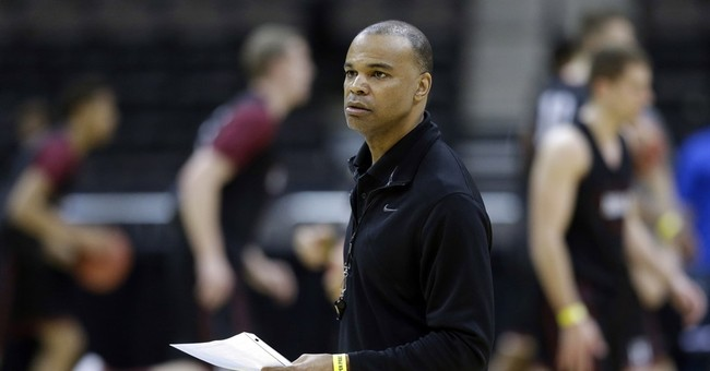 Highly rated recruiting class could boost Harvard basketball