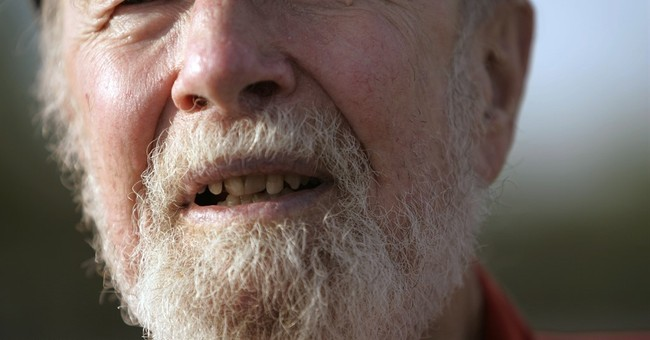 FBI files: Military questioned Pete Seeger's wartime loyalty