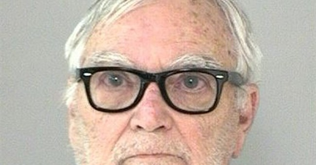 Texas man charged in wife's 1973 death in Illinois hospital