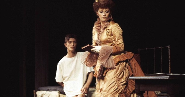 Tony-winning actress and TV soap star Patricia Elliott dies