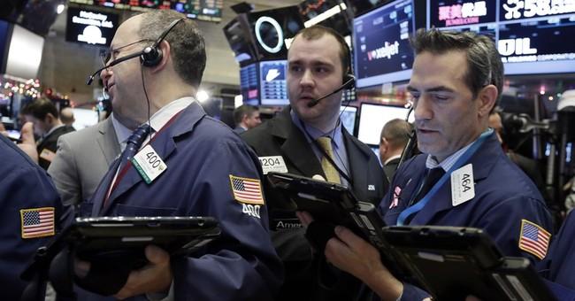 Stocks rally as oil price rebound gathers pace