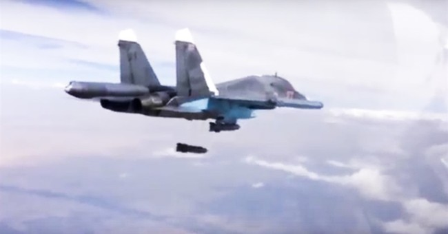 Accusations grow against Russia over Syria civilian killings