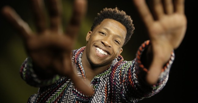 'Hit the Quan' rapper navigates success, personal troubles