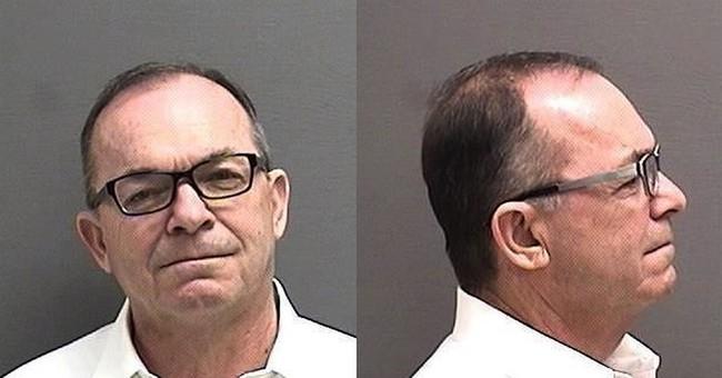 Jailed Montana resort founder seeks release, cites Christmas