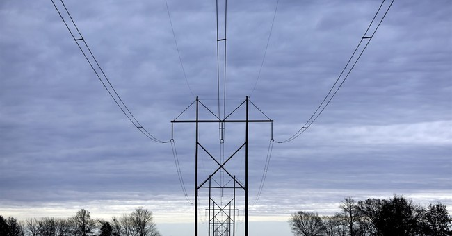 Renewable energy efforts stymied by transmission roadblocks