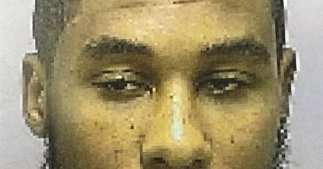 Man pleads guilty in high school shooting, gets 12 years