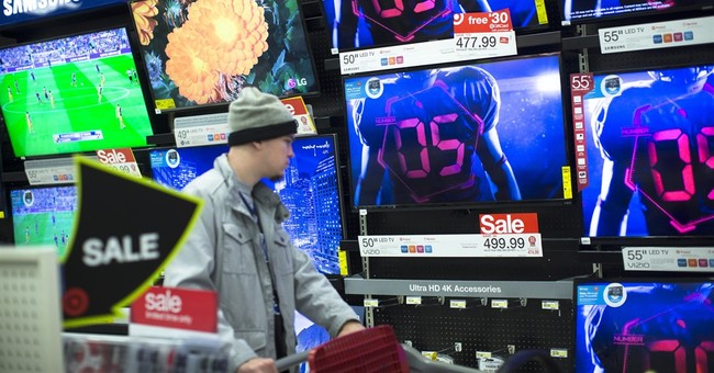 Orders for US durable goods unchanged in November
