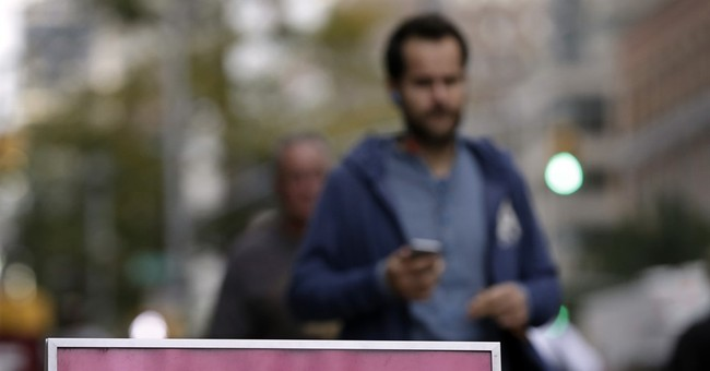Q&A: Dissecting criticisms of T-Mobile's free video streams