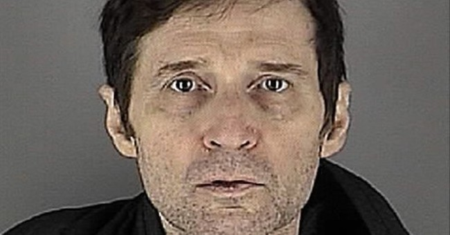 Prosecutor: Son, upset about bedbugs, killed elderly mother