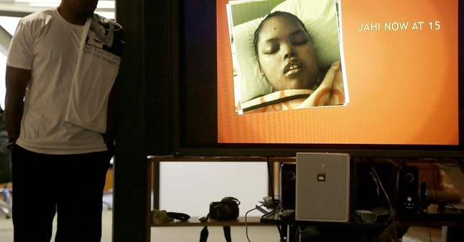Mom continues legal fight to rescind daughter's death ruling