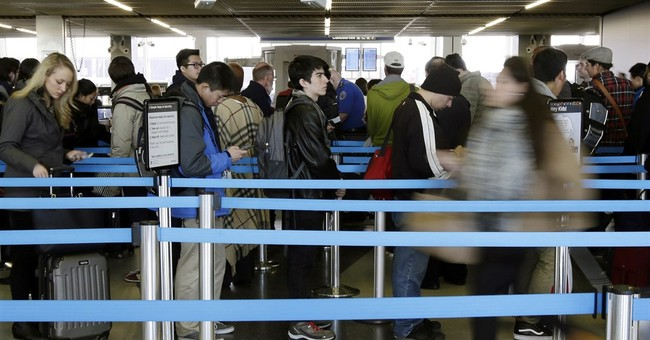 Q&A: Why feds say some IDs not secure enough for air travel