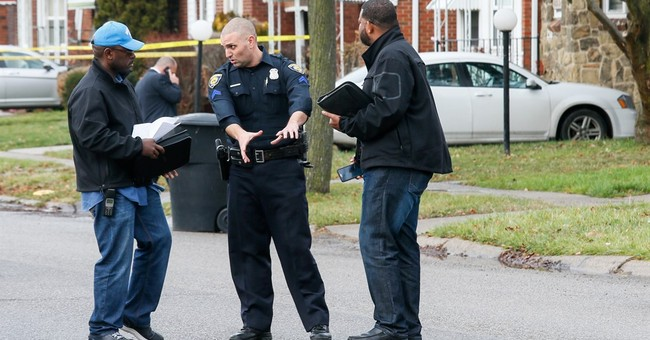 Mother: Unarmed son fatally shot by police was mentally ill