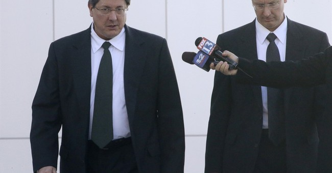 Feds: polygamous group's kids worked regularly on pecan farm