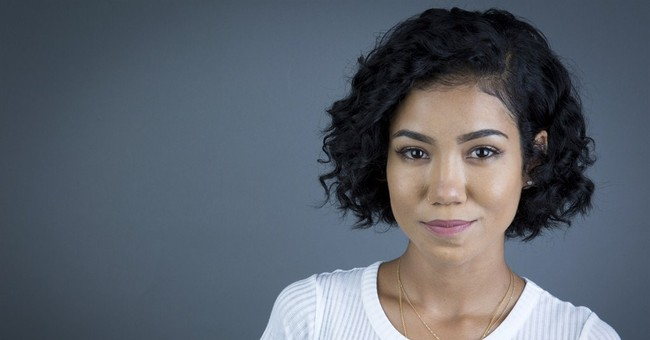 Q&A: Jhene Aiko on Grammy nods, battling Beyonce, Drake