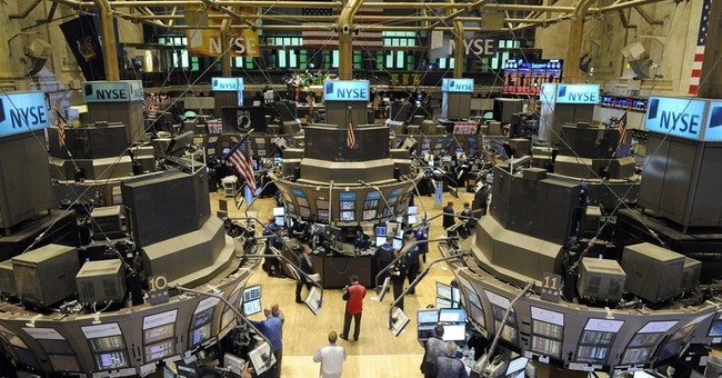 As trading pits close, traders yearn for 'roar' of old
