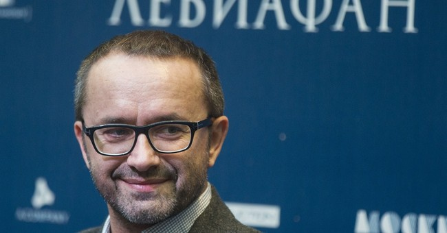 Oscar-nominated corruption film 'Leviathan' opens in Russia