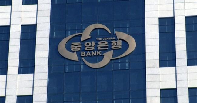 Wary of sanctions, N. Korea woos money-laundering watchdog