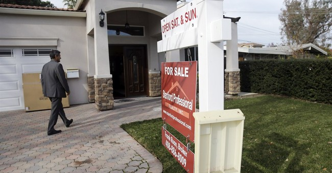 Average US rate on 30-year mortgage falls to 3.59 pct.