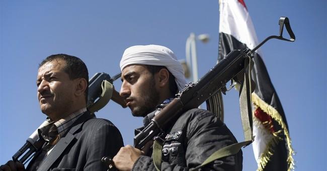 Al-Qaida in Yemen says senior cleric killed in drone strike
