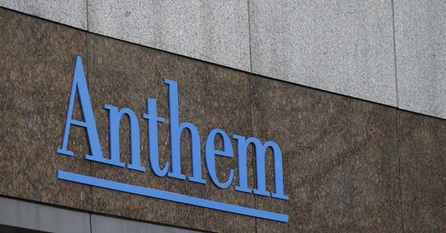 Hackers see rewarding targets in health care companies