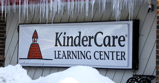 Chicago-area measles cases put spotlight on day care centers
