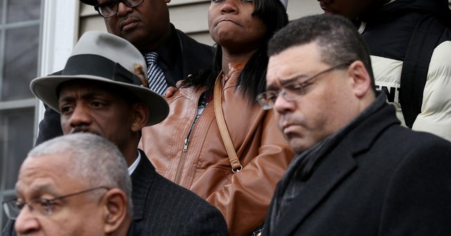 Chicago police watchdogs draw distrust from activists