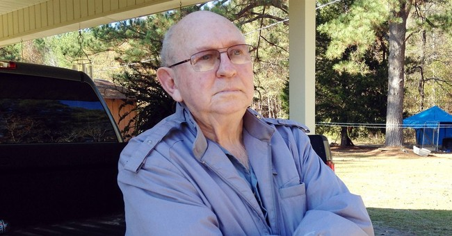 Former deputy waits decades to be cleared in fatal shooting
