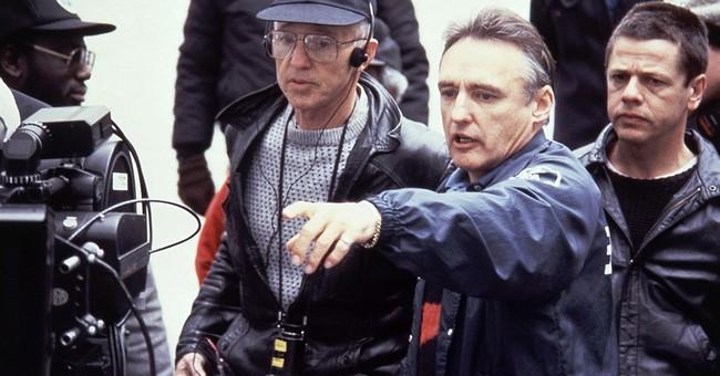 Oscar winning cameraman Haskell Wexler dies at 93