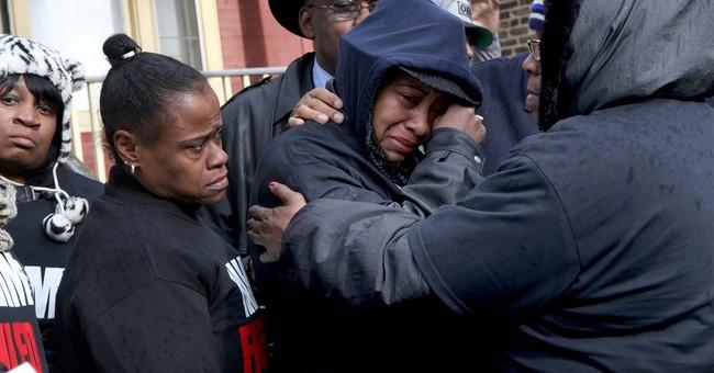 Advocates say Chicago police crisis training has languished