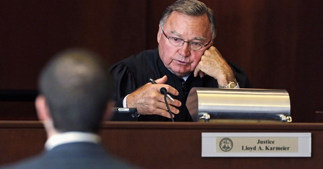 Campaign cash in state judicial elections grows
