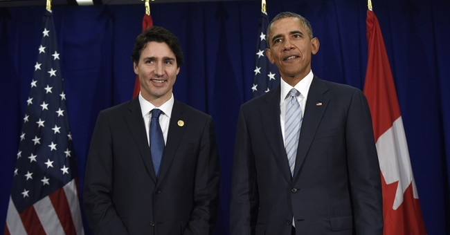 White House to hold state dinner for Canada's prime minister