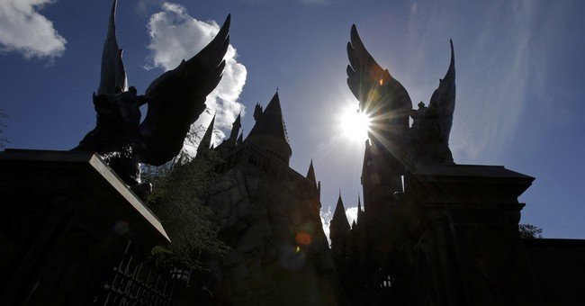 Universal Orlando looks back 25 years, more innovation ahead
