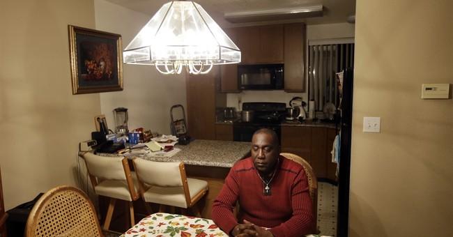 San Francisco's housing shortage threatens African Americans