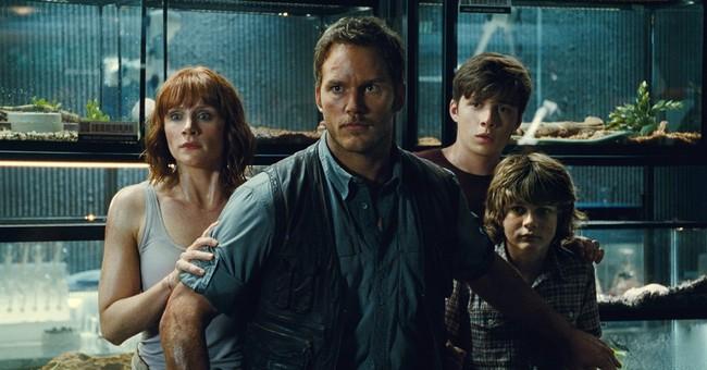 Blockbusters propel 2015 domestic box office to record $11B