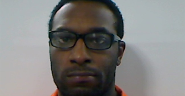 New York man charged in Christmas Day killings in Maine