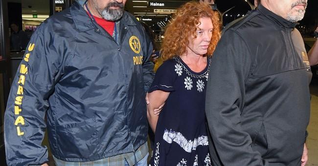 The Latest: Lawyers: 'Affluenza' teen's mom didn't break law