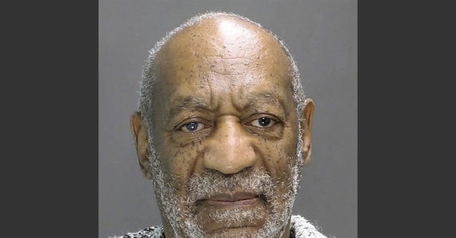 Motion to block subpoena of Bill Cosby's wife denied