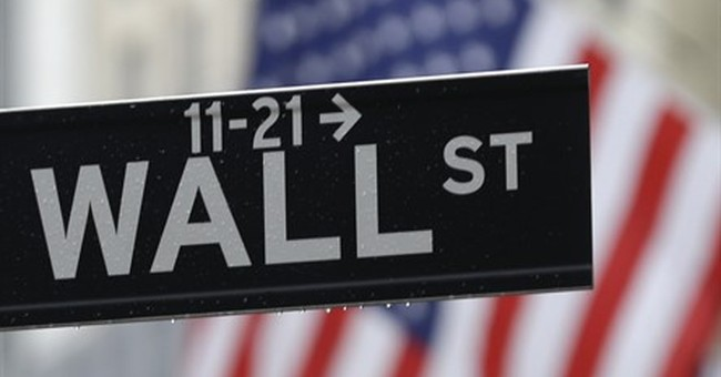US stocks edge lower; S&P 500 goes red for the year