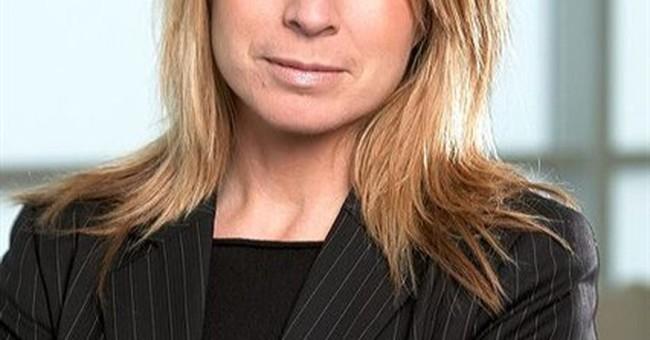 NBC News President Deborah Turness' memo on Brian Williams