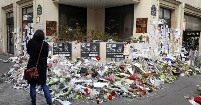 EU leaders to broaden anti-terror drive at summit next week