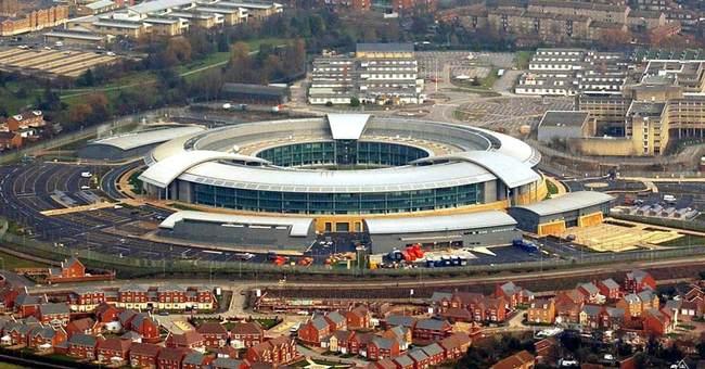 Tribunal says UK spies' Internet surveillance was unlawful