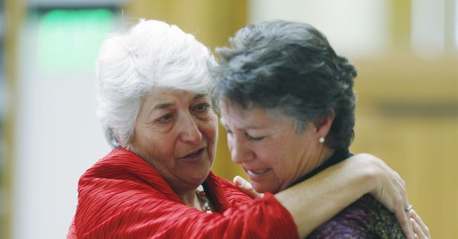 Colorado rejects right-to-die legislation