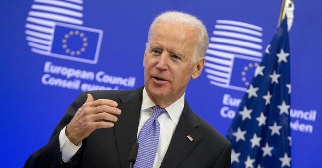 Biden to miss Netanyahu's speech to Congress due to travel