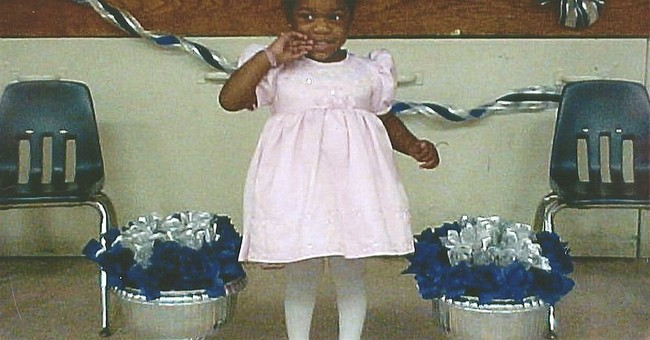 Ex-soldier gets life sentence in 5-year-old daughter's death