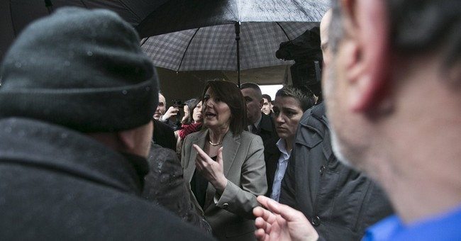 Kosovo president urges end to illegal migration