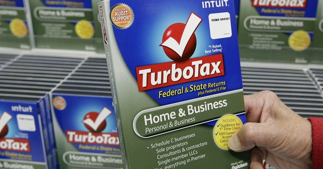 TurboTax resumes processing state tax returns, adds security