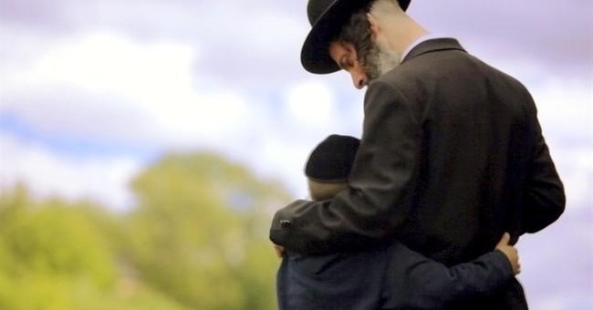 'Sacred Sperm' film explores ultra-Orthodox Jewish taboos