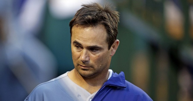 Ex-MLB player Ted Lilly accepts plea deal in insurance fraud